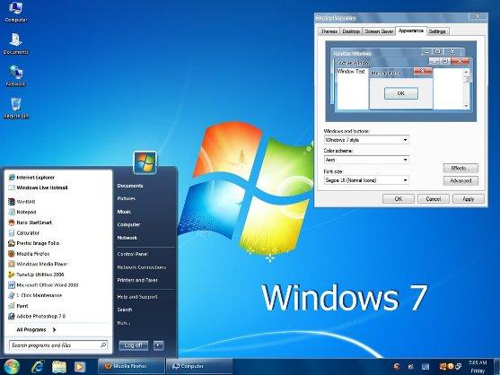 Адидас тему для windows 7. Расширенный поиск. Перейти к Все файлы. Открыт